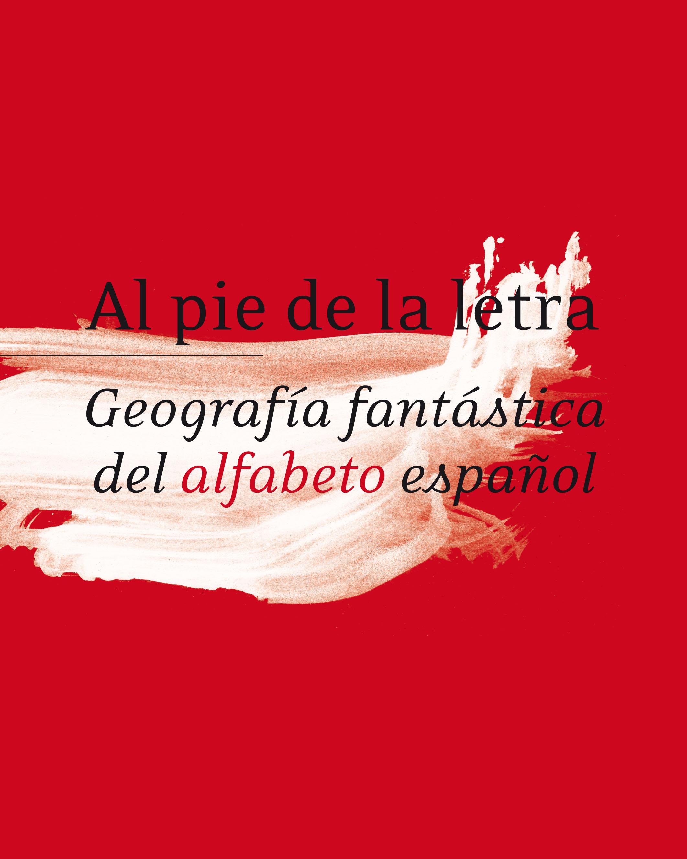 Al pie de la letra   Real Academia Española
