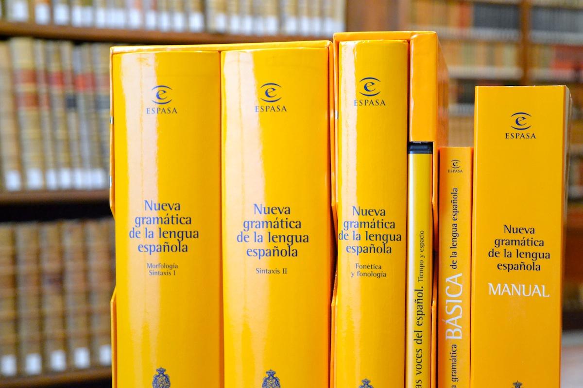 editor de pdf en español