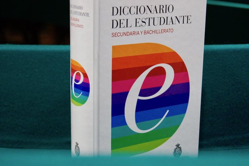 diccionario islandes español pdf