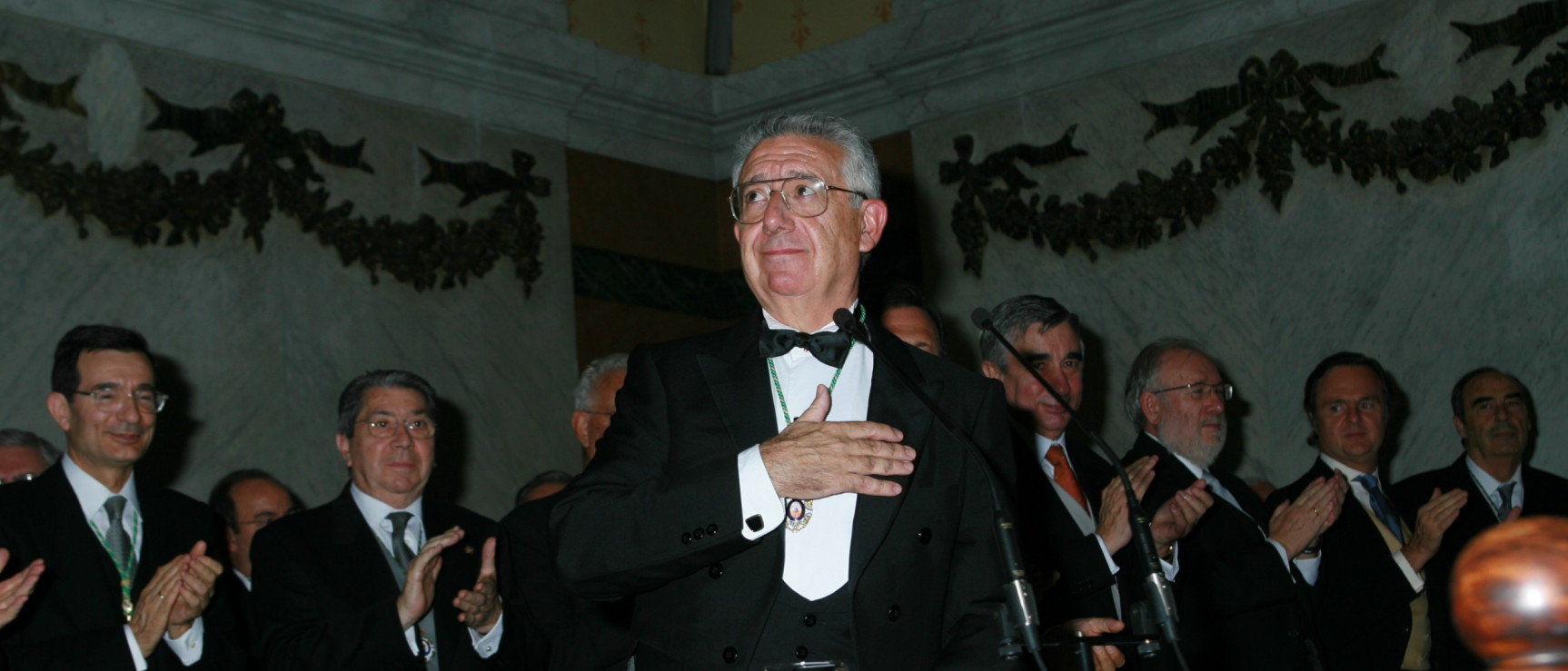Pedro García Barreno